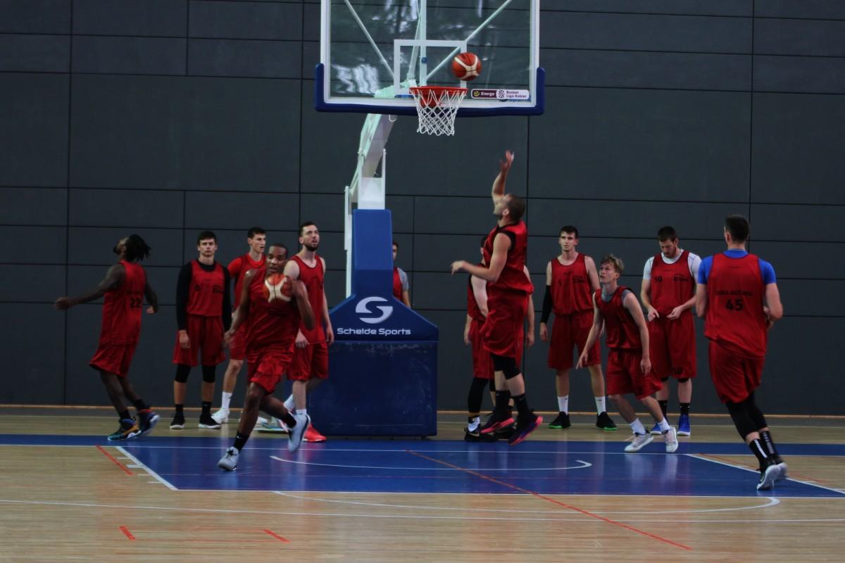 14-08-2019_ I trening Enea Astoria Bydgoszcz - SF (3)