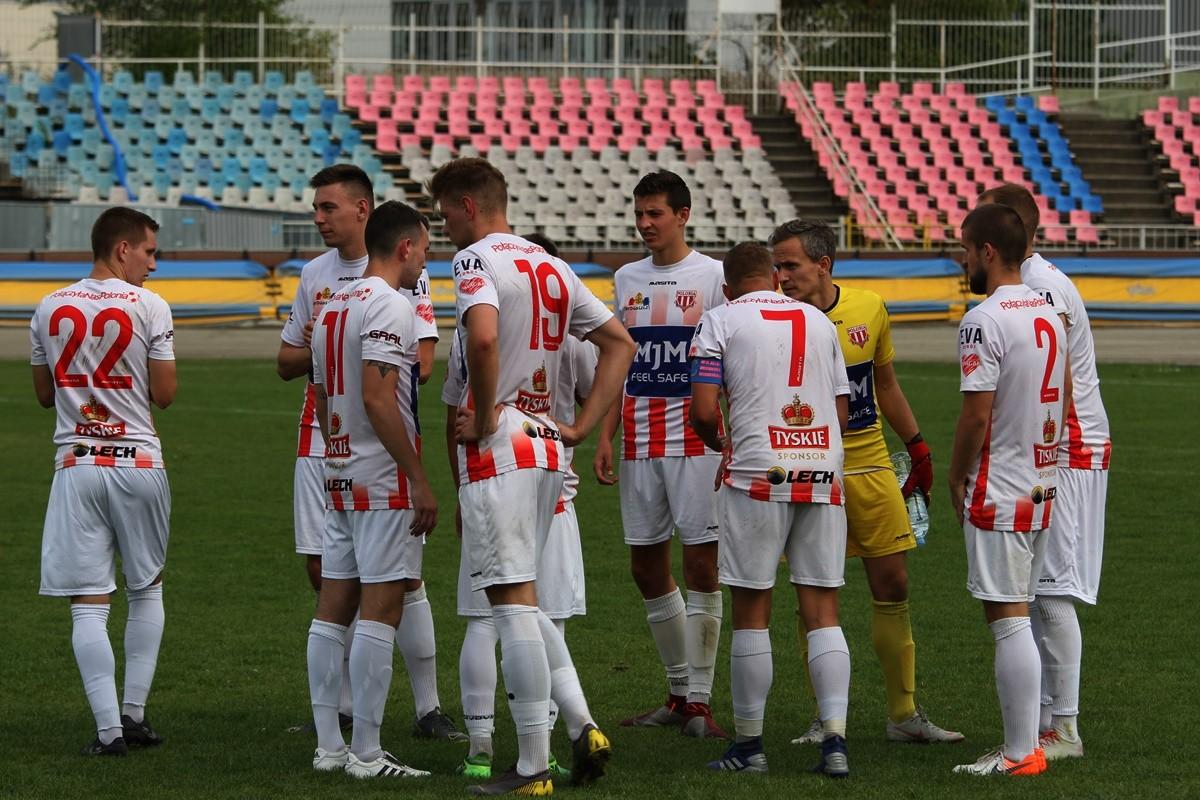 17-08-2019_ Klasa okręgowa, grupa I - piłka nożna_ KP Polonia Bydgoszcz - Sokół Radomin - SF (28)