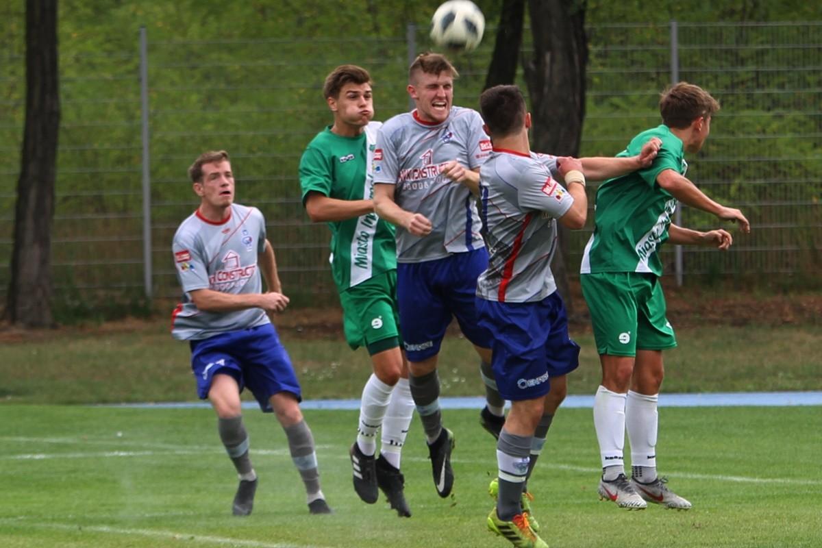 18-08-2019_ IV liga piłki nożnej_ Budowlany KS Bydgoszcz - Cuiavia Inowrocław - SF (17)