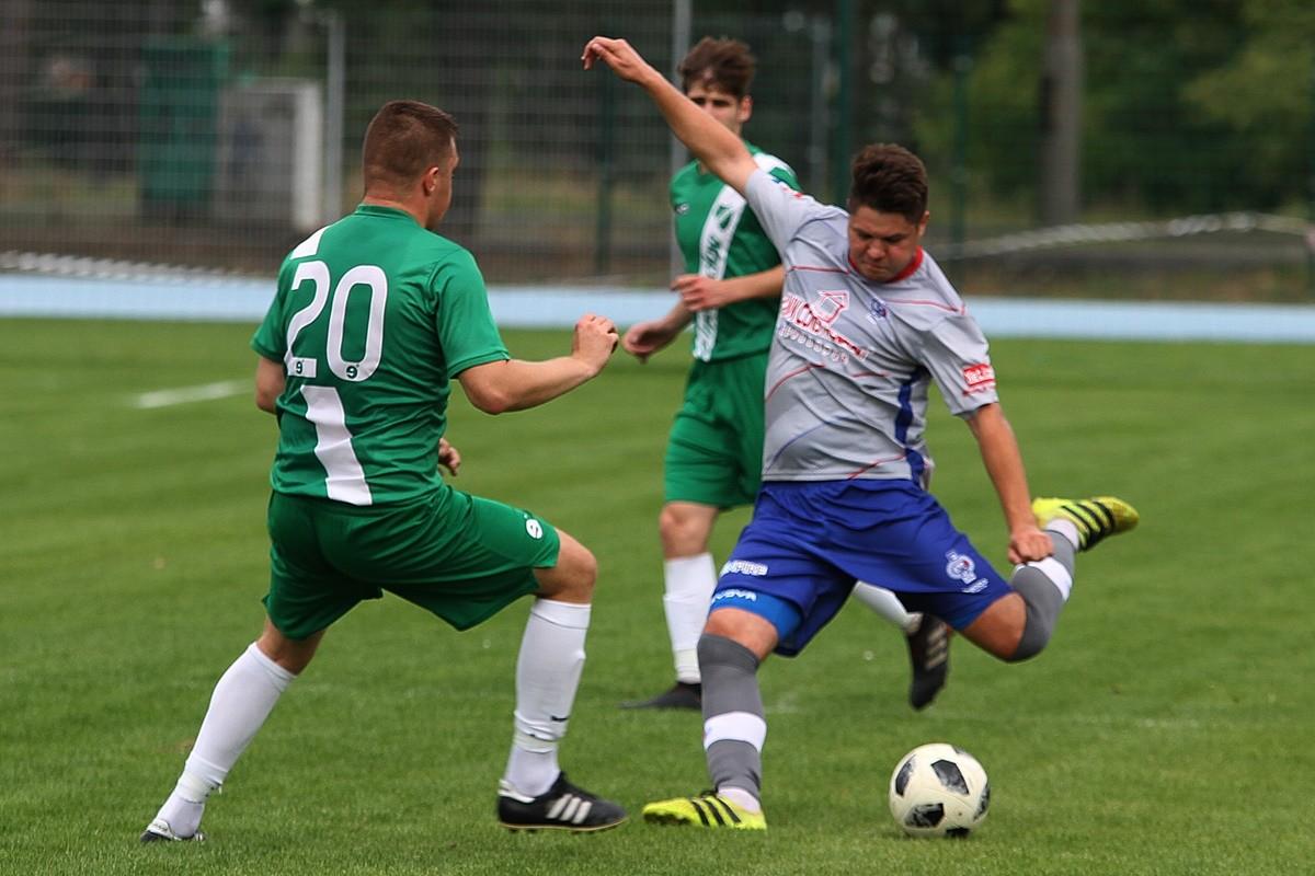 18-08-2019_ IV liga piłki nożnej_ Budowlany KS Bydgoszcz - Cuiavia Inowrocław - SF (19)