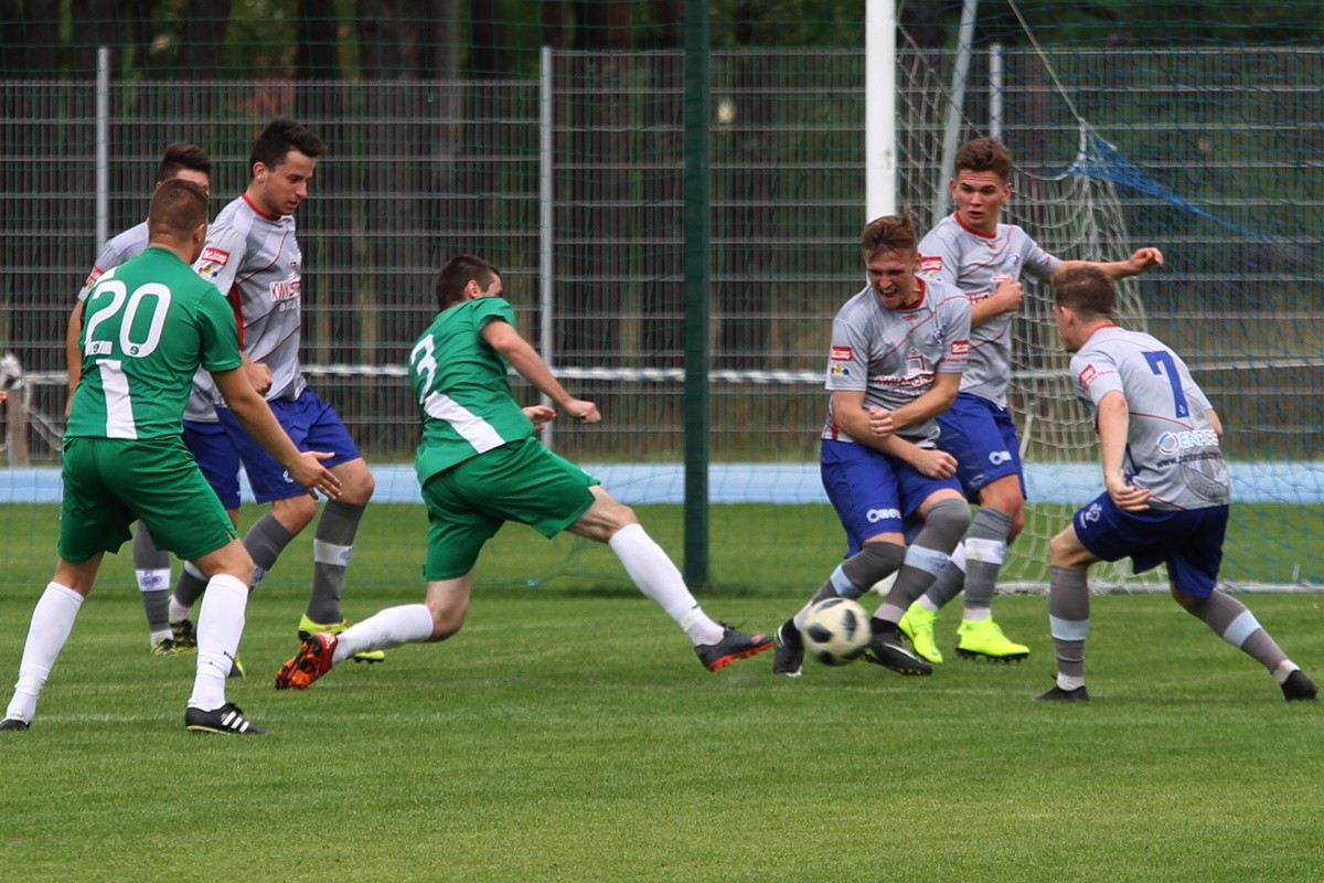18-08-2019_ IV liga piłki nożnej_ Budowlany KS Bydgoszcz - Cuiavia Inowrocław - SF (20)