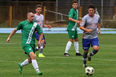 18-08-2019_ IV liga piłki nożnej_ Budowlany KS Bydgoszcz - Cuiavia Inowrocław - SF (23)