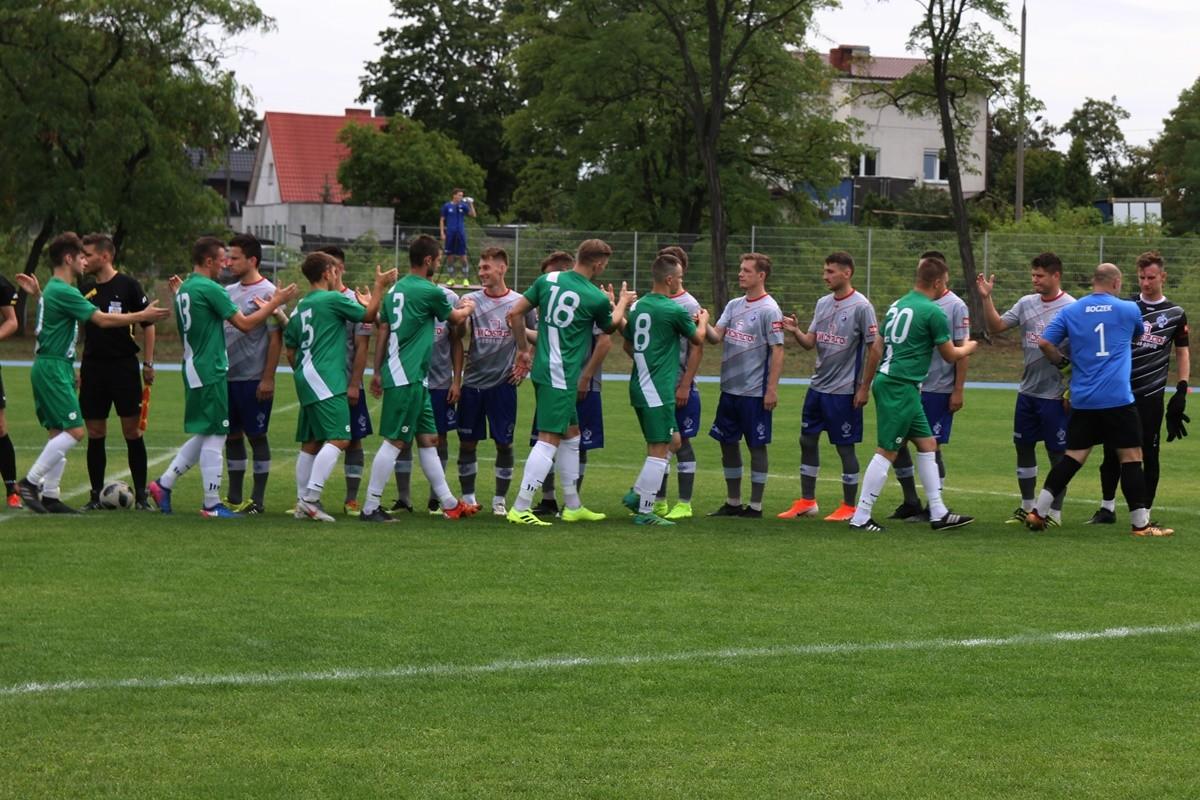 18-08-2019_ IV liga piłki nożnej_ Budowlany KS Bydgoszcz - Cuiavia Inowrocław - SF (4)