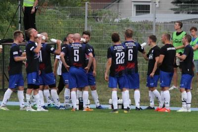 18-08-2019_ IV liga piłki nożnej_ Pomorzanin Toruń - SP Zawisza Bydgoszcz - SF (19)