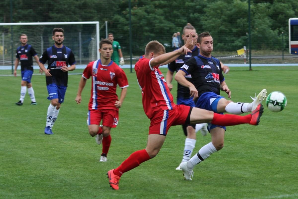 18-08-2019_ IV liga piłki nożnej_ Pomorzanin Toruń - SP Zawisza Bydgoszcz - SF (6)