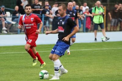 18-08-2019_ IV liga piłki nożnej_ Pomorzanin Toruń - SP Zawisza Bydgoszcz - SF (7)