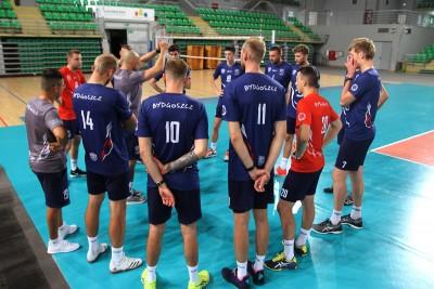 19-08-2019_ I trening siatkarzy Chemika Bydgoszcz - SF (3)