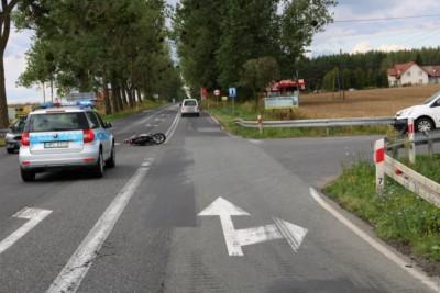 21-08-2019_ wypadek Plewno - KPP Świecie (2)