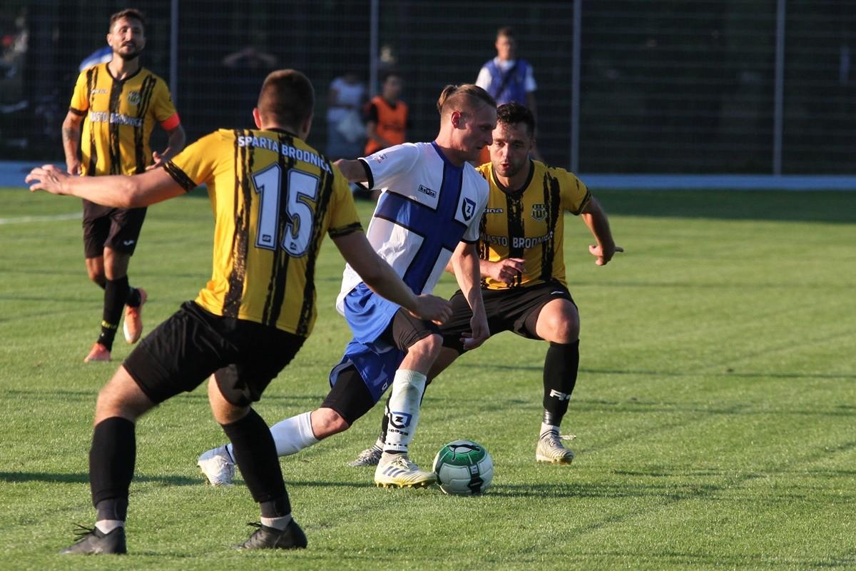 24-08-2019_ IV liga piłki nożnej - 4 kolejka_ SP Zawisza Bydgoszcz - Sparta Brodnica - SF (14)