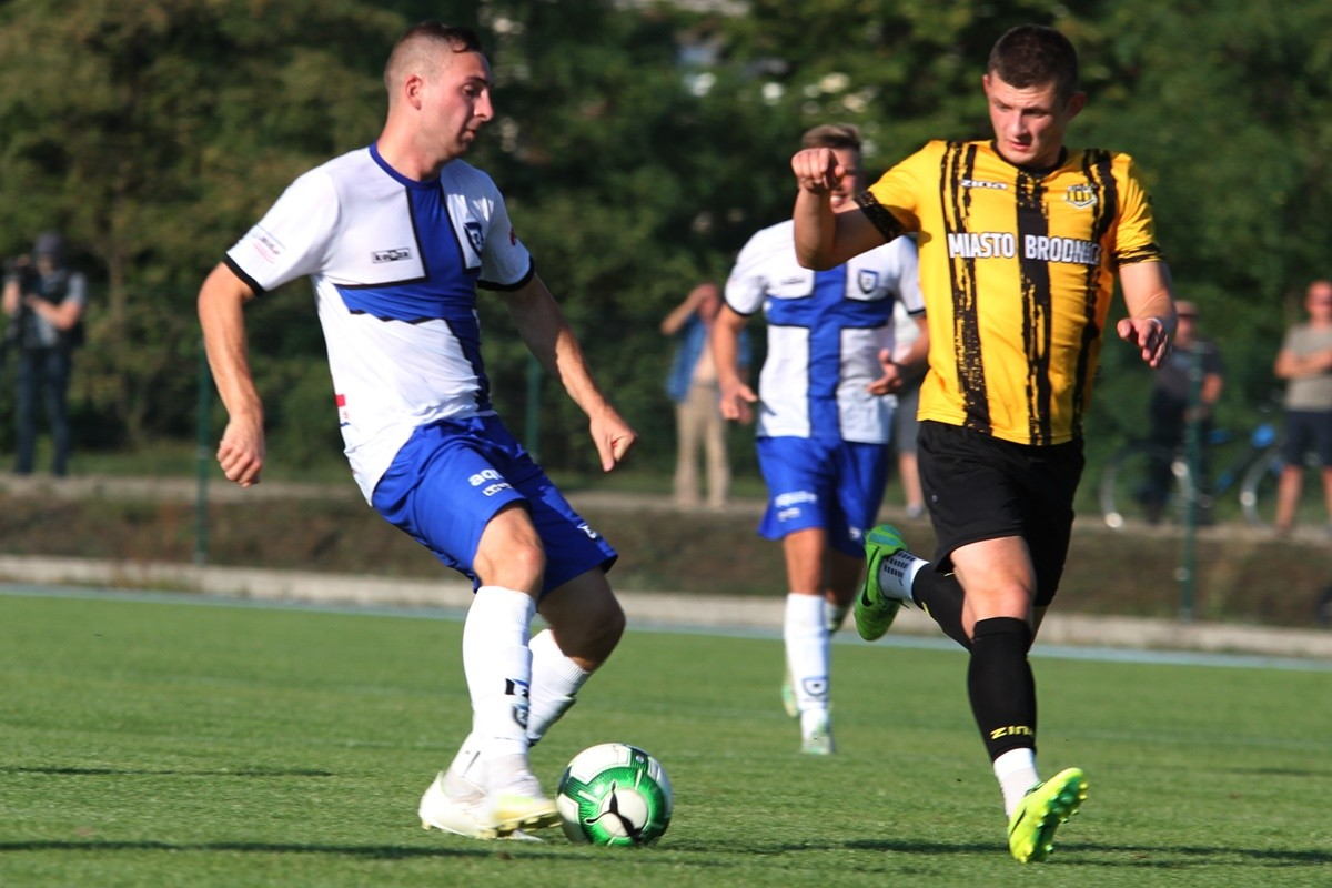24-08-2019_ IV liga piłki nożnej - 4 kolejka_ SP Zawisza Bydgoszcz - Sparta Brodnica - SF (23)