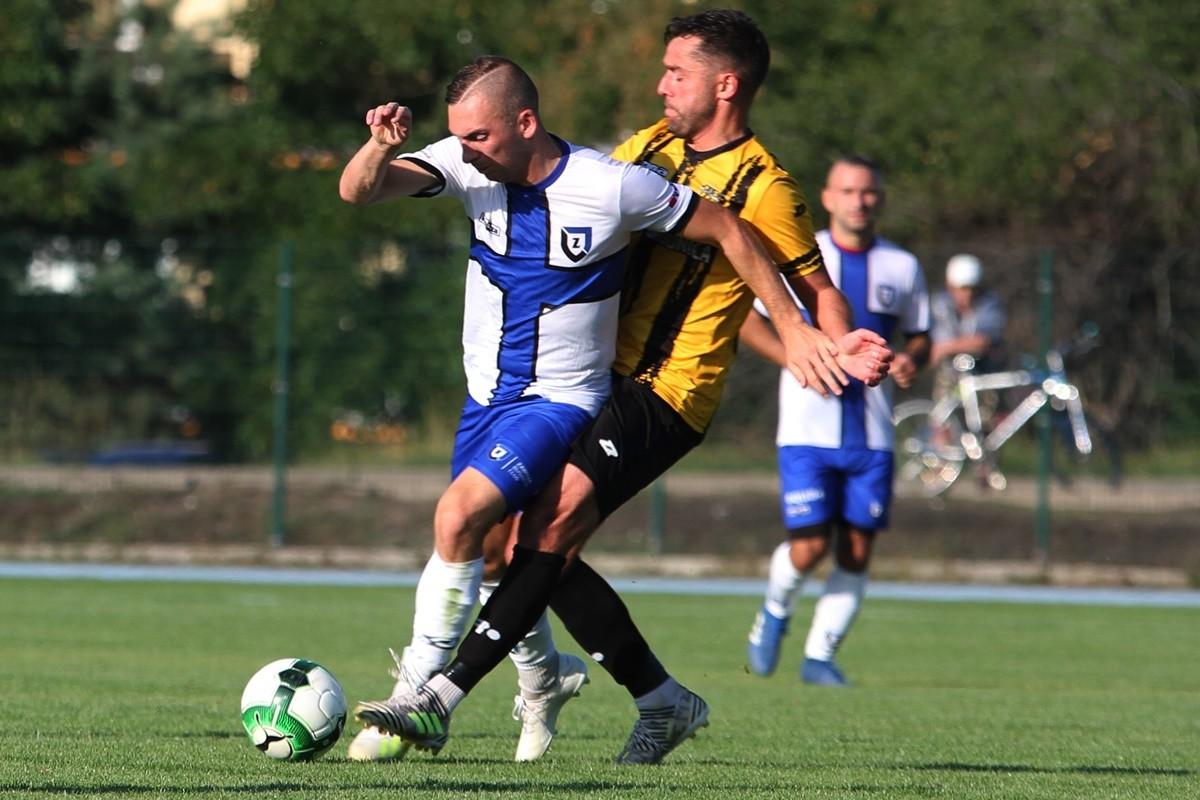 24-08-2019_ IV liga piłki nożnej - 4 kolejka_ SP Zawisza Bydgoszcz - Sparta Brodnica - SF (8)