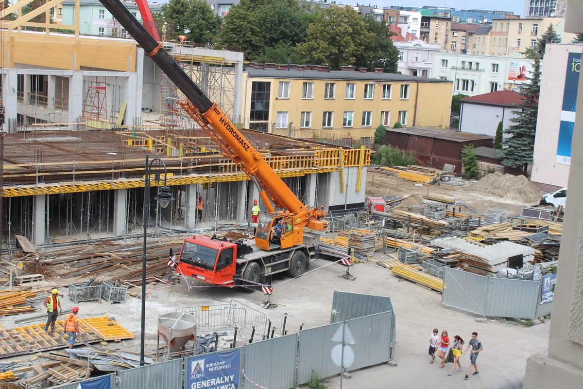 30-07-2019_ Budowa Astorii - Bydgoszcz_ JS (7)