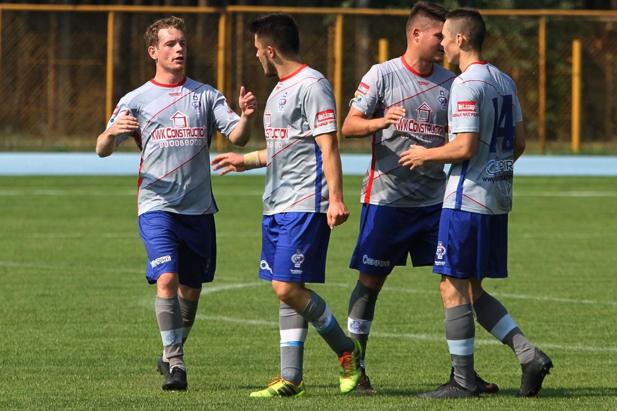 31-08-2019_ IV liga kujawsko-pomorska_ Budowlany KS Bydgoszcz - Pogoń Mogilno - SF (31)