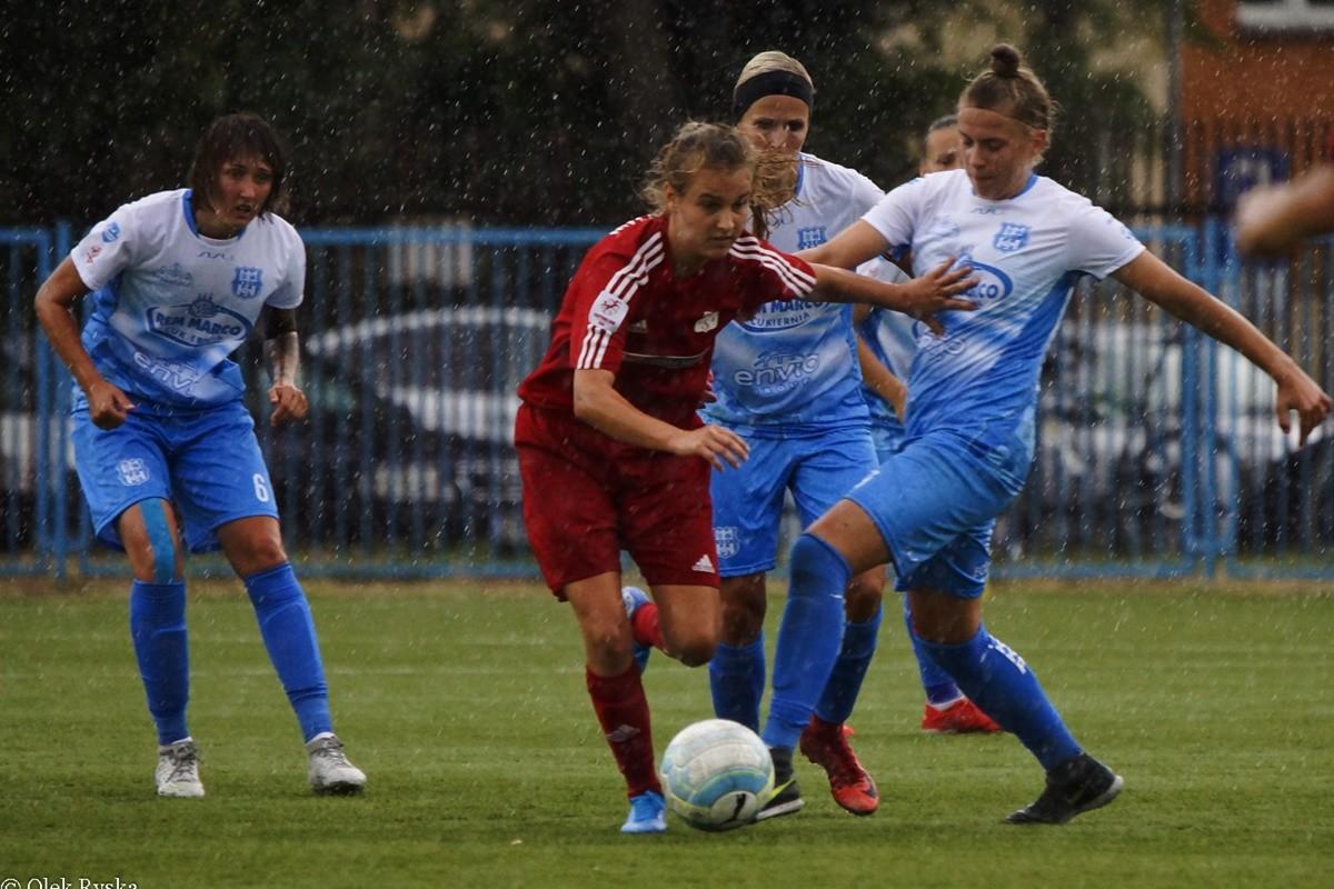 4-08-2019_ Ekstraliga piłki nożnej kobiet - 1 kolejka KKP Bydgoszcz - AZS Wrocław_ AR (26)