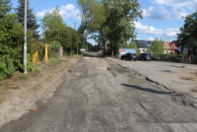 8-08-2019_ remont - Pod Skarpą - Fordon Bydgoszcz - JS (5)