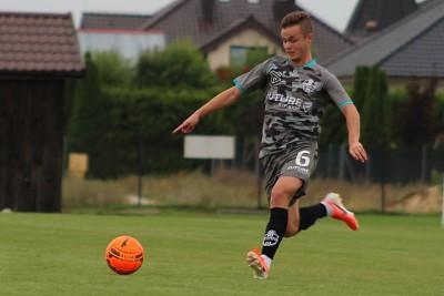 IV liga piłki nożnej_ Sportis SFC Łochowo - Włocłavia Włocławek - JS (11)