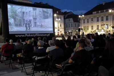 Kino Wolność_SG (11)