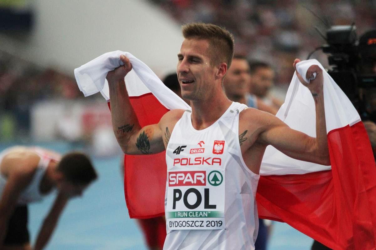 Marcin_Lewandowski_DME_Bydgoszcz_2019_002_SG