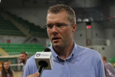 Wojciech Jurkiewicz - ST