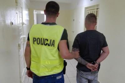 falszywy_policjant_wloclawek_KMPWloclawek