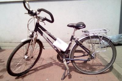 rowery - policja (1)