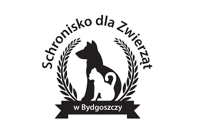 schronisko bdg logo