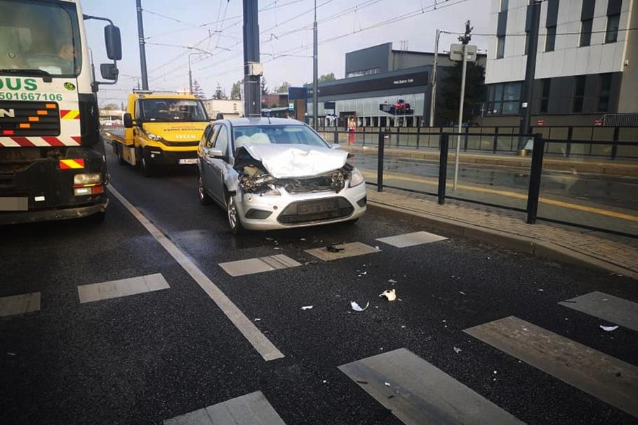wypadek - Fordońska Bydgoszcz - Krystian Andruszczenko-1