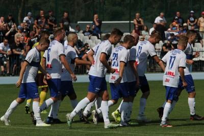 1-09-2019_ IV liga kujawsko-pomorska_ Piast Złotniki Kujawskie - SP Zawisza Bydgoszcz - SF (10)
