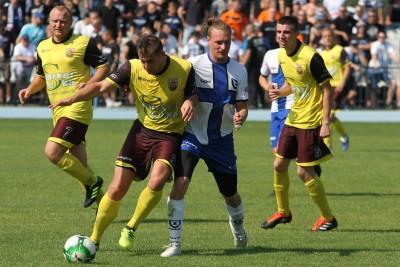 1-09-2019_ IV liga kujawsko-pomorska_ Piast Złotniki Kujawskie - SP Zawisza Bydgoszcz - SF (22)