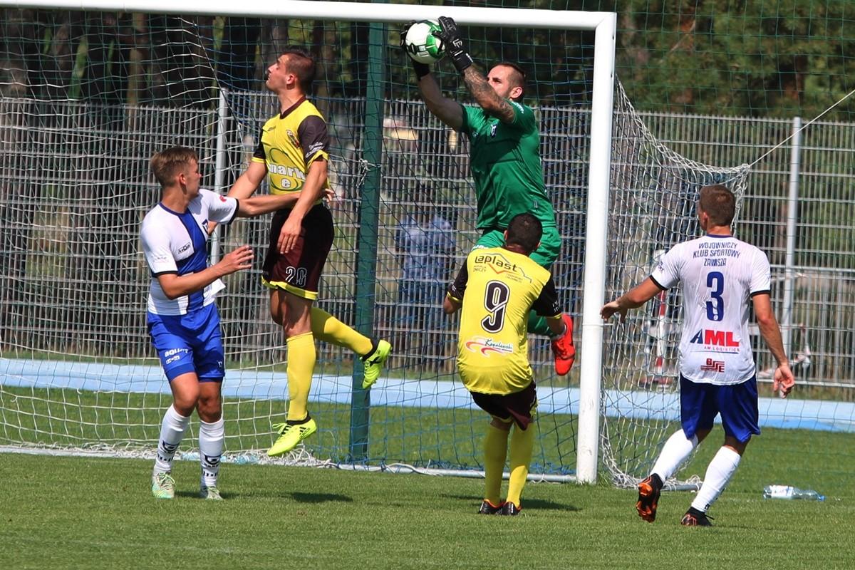 1-09-2019_ IV liga kujawsko-pomorska_ Piast Złotniki Kujawskie - SP Zawisza Bydgoszcz - SF (24)