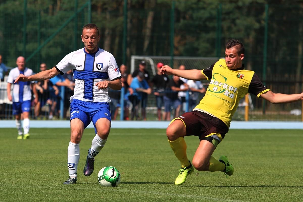 1-09-2019_ IV liga kujawsko-pomorska_ Piast Złotniki Kujawskie - SP Zawisza Bydgoszcz - SF (29)