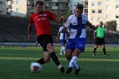 11-09-2019_ IV liga piłki nożnej_ Chemik Moderator Bydgoszcz - SP Zawisza Bydgoszcz - SF (28)