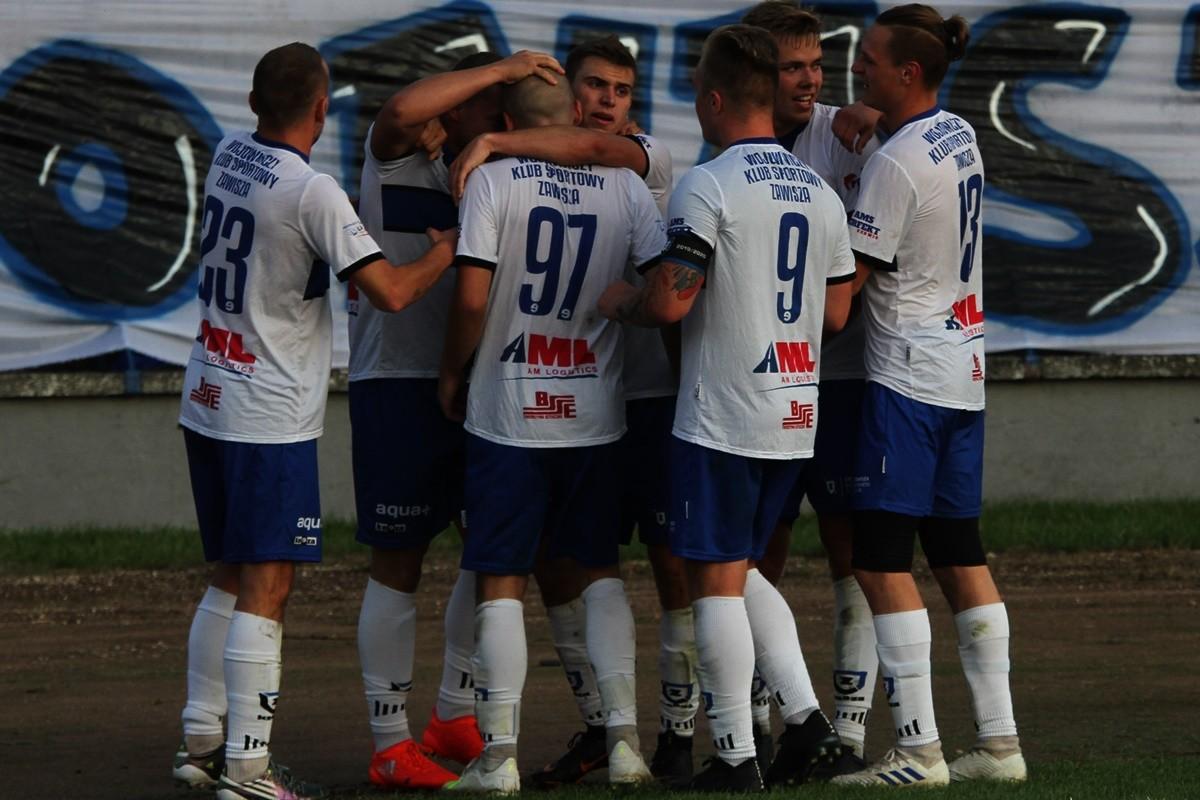 11-09-2019_ IV liga piłki nożnej_ Chemik Moderator Bydgoszcz - SP Zawisza Bydgoszcz - SF (34)