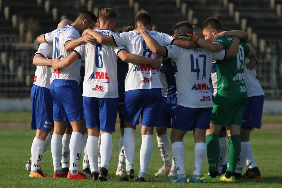 11-09-2019_ IV liga piłki nożnej_ Chemik Moderator Bydgoszcz - SP Zawisza Bydgoszcz - SF (8)