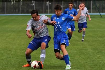 15-09-2019_ IV liga piłki nożnej_ Budowlany KS Bydgoszcz - Notecianka Pakość - SF (17)