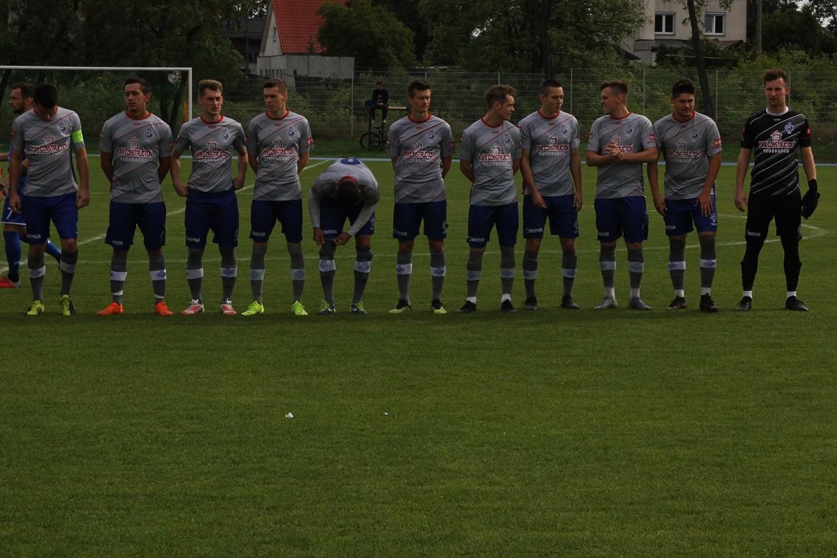 15-09-2019_ IV liga piłki nożnej_ Budowlany KS Bydgoszcz - Notecianka Pakość - SF (3)
