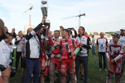 15-09-2019_ Zooleszcz Polonia Bydgoszcz - feta po awansie do Nice I Ligi Żużlowej - SF (5)