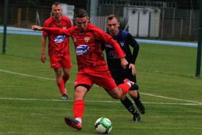 21-09-2019_ IV liga kujawsko-pomorska SP Zawisza Bydgoszcz - Włocłavia Włocławek - SF (16)
