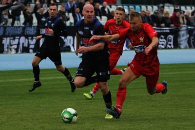 21-09-2019_ IV liga kujawsko-pomorska SP Zawisza Bydgoszcz - Włocłavia Włocławek - SF (18)