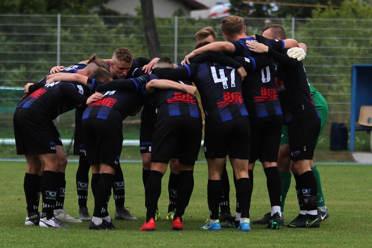 21-09-2019_ IV liga kujawsko-pomorska SP Zawisza Bydgoszcz - Włocłavia Włocławek - SF (2)