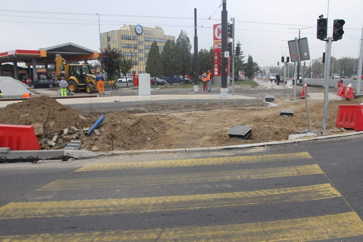 27-09-2019_ węzeł Wojska Polskiego - Szarych Szeregów - SF (21)