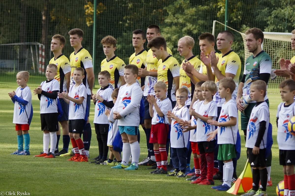 28-09-2019_ Klasa okręgowa piłki nożnej_ Unia Solec Kujawski - Cyklon Kończewice - AR (14)