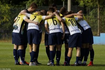 28-09-2019_ Klasa okręgowa piłki nożnej_ Unia Solec Kujawski - Cyklon Kończewice - AR (25)