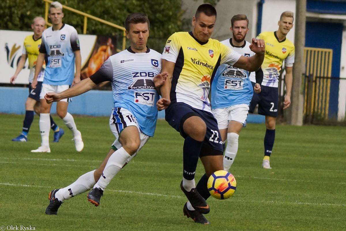 28-09-2019_ Klasa okręgowa piłki nożnej_ Unia Solec Kujawski - Cyklon Kończewice - AR (60)