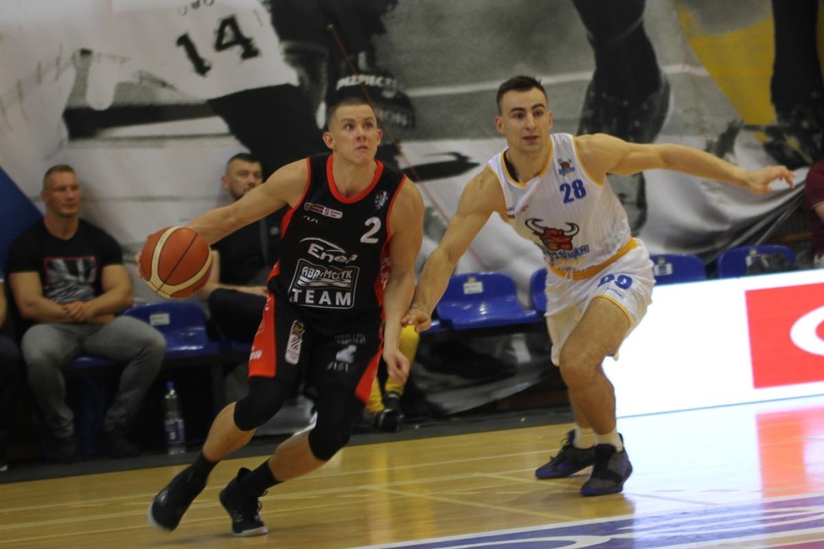29-09-2019_ Energa Basket Liga_ BM Slam Stal Ostrów Wielkopolski - Enea Astoria Bydgoszcz - SF (13)