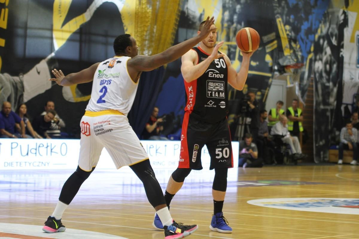 29-09-2019_ Energa Basket Liga_ BM Slam Stal Ostrów Wielkopolski - Enea Astoria Bydgoszcz - SF (17)