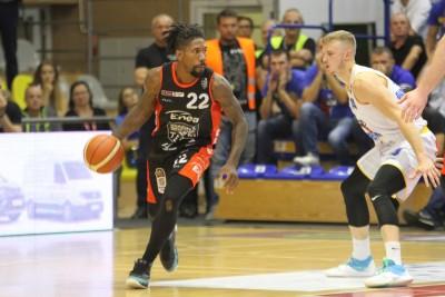 29-09-2019_ Energa Basket Liga_ BM Slam Stal Ostrów Wielkopolski - Enea Astoria Bydgoszcz - SF (22)