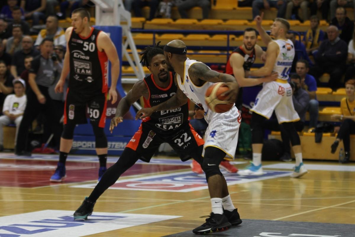 29-09-2019_ Energa Basket Liga_ BM Slam Stal Ostrów Wielkopolski - Enea Astoria Bydgoszcz - SF (5)