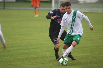 7-09-2019_ IV liga kujawsko-pomorska_ SP Zawisza Bydgoszcz - Cuiavia Inowrocław - SF (2)