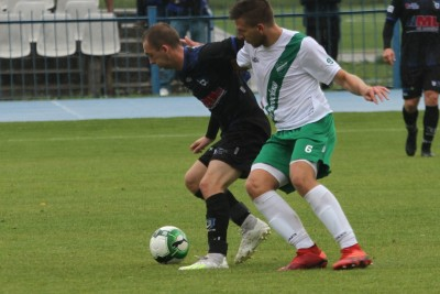 7-09-2019_ IV liga kujawsko-pomorska_ SP Zawisza Bydgoszcz - Cuiavia Inowrocław - SF (6)